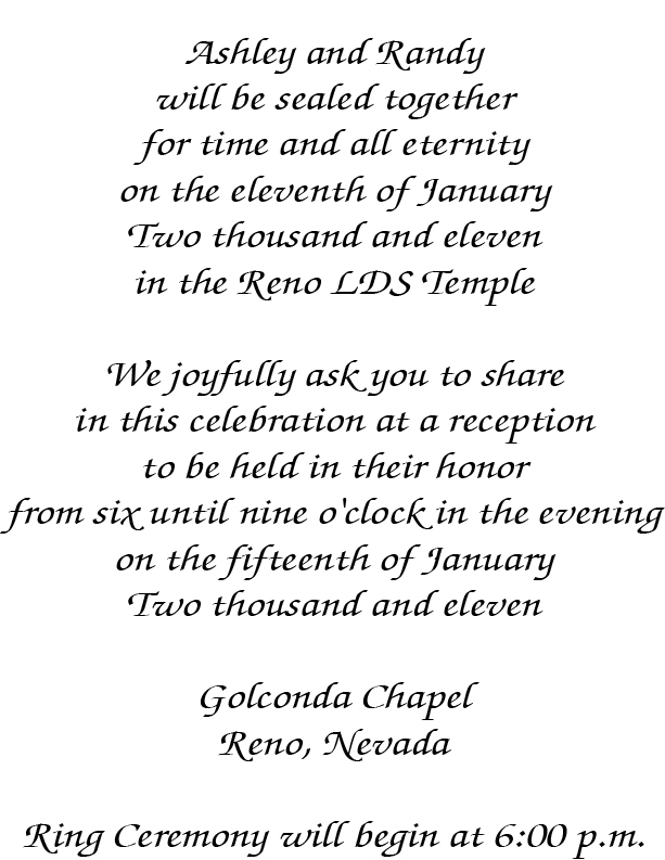 Party Invitation Words is amazing invitations design